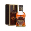 Whisky Cardhu 18 Years (40º)